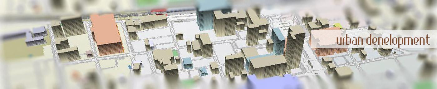 街まるごと博物館プロジェクト