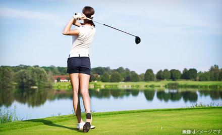 第二回ゴルフコンペのご案内