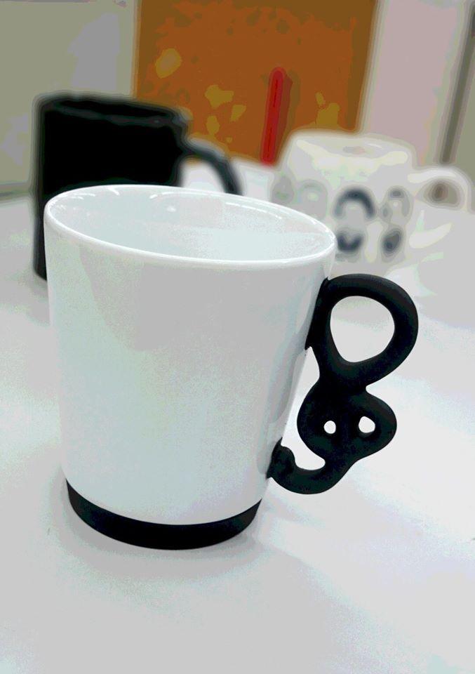 「スガナミ楽器」から音楽モチーフマグカップ入荷のお知らせ