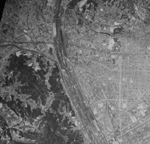 1964年(昭和39年)