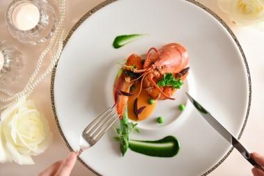 「福山ニューキャッスルホテル」から、フルコース試食付ウエディングフェア開催のご案内