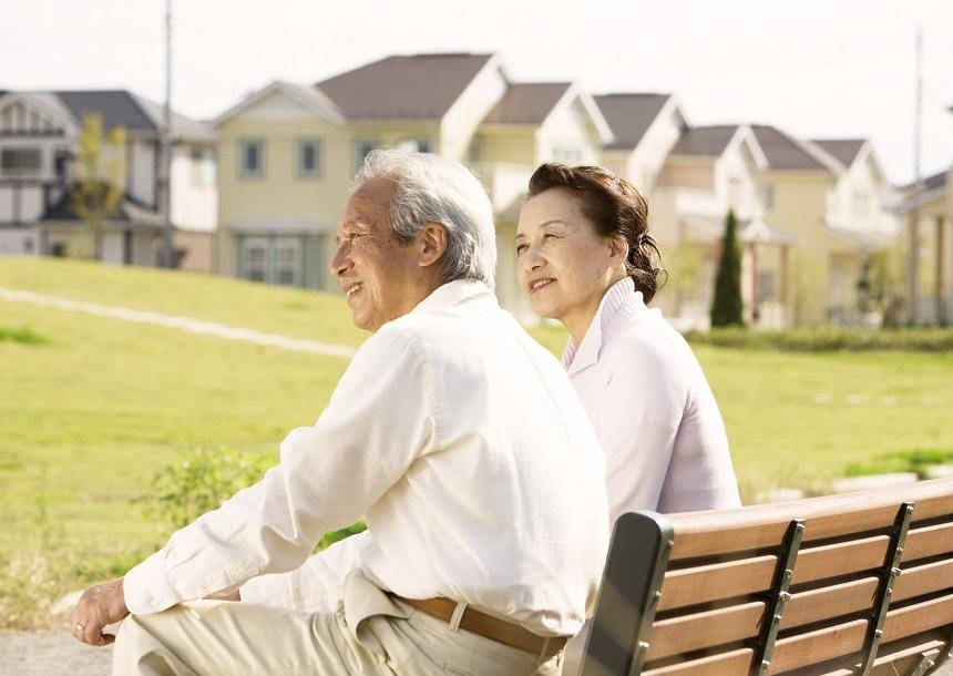 「福山ニューキャッスルホテル」からホテル開業33周年「ご両親様向け婚活~出逢いの場~」<6/25(日)開催>のご案内