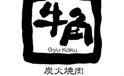 """「リムふくやま」""""牛角リム福山店""""から臨時休業延長のお知らせ"""