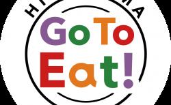 「GOTOeat」&「GOTOトラベル地域共通クーポン」参加店 11月3日現在