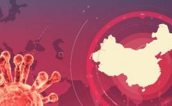 福山市から新型コロナウイルスに関しての情報
